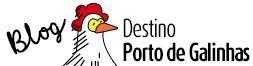 Blog Porto de Galinhas